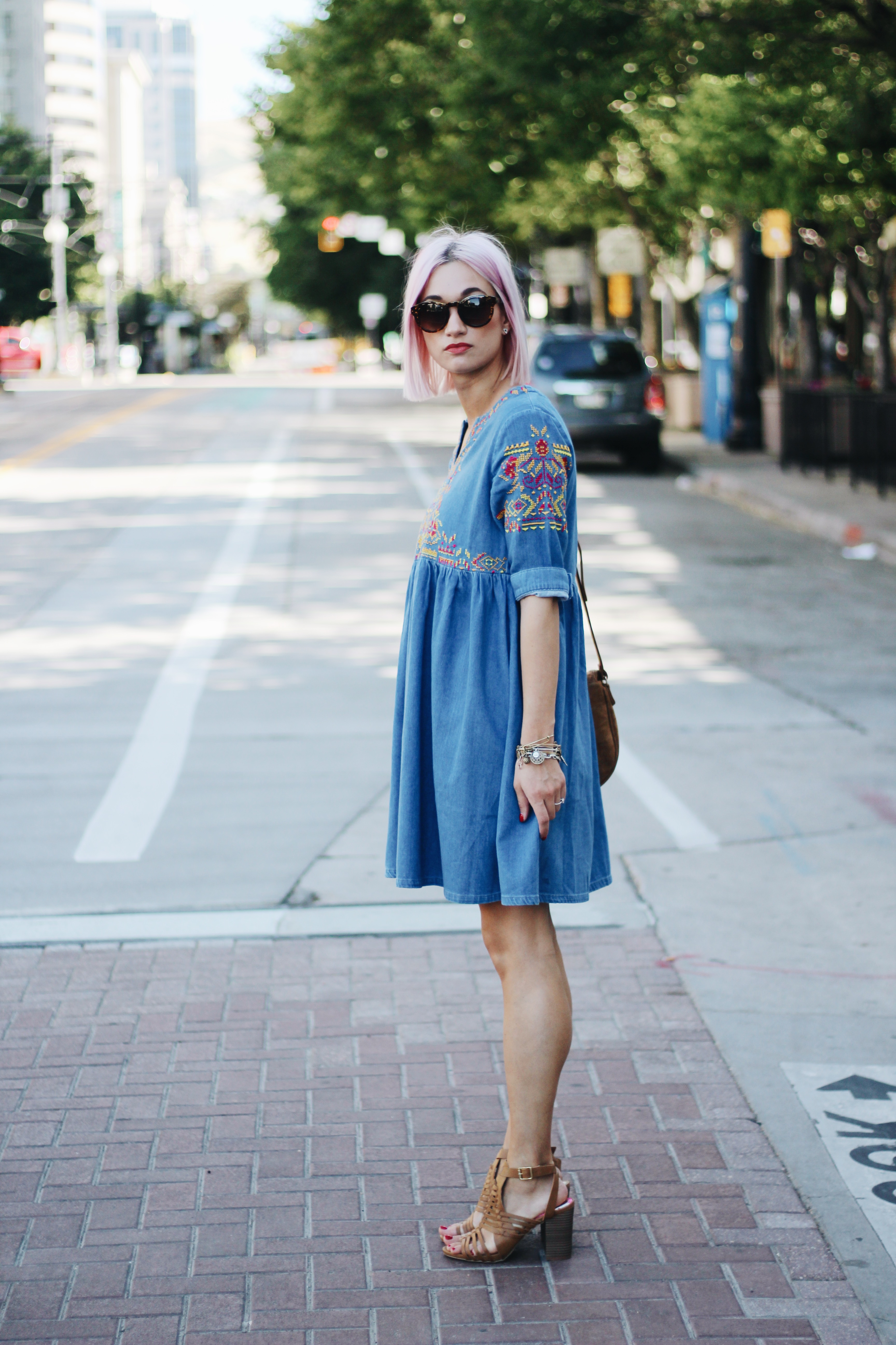 embroidered-denim-dress-12