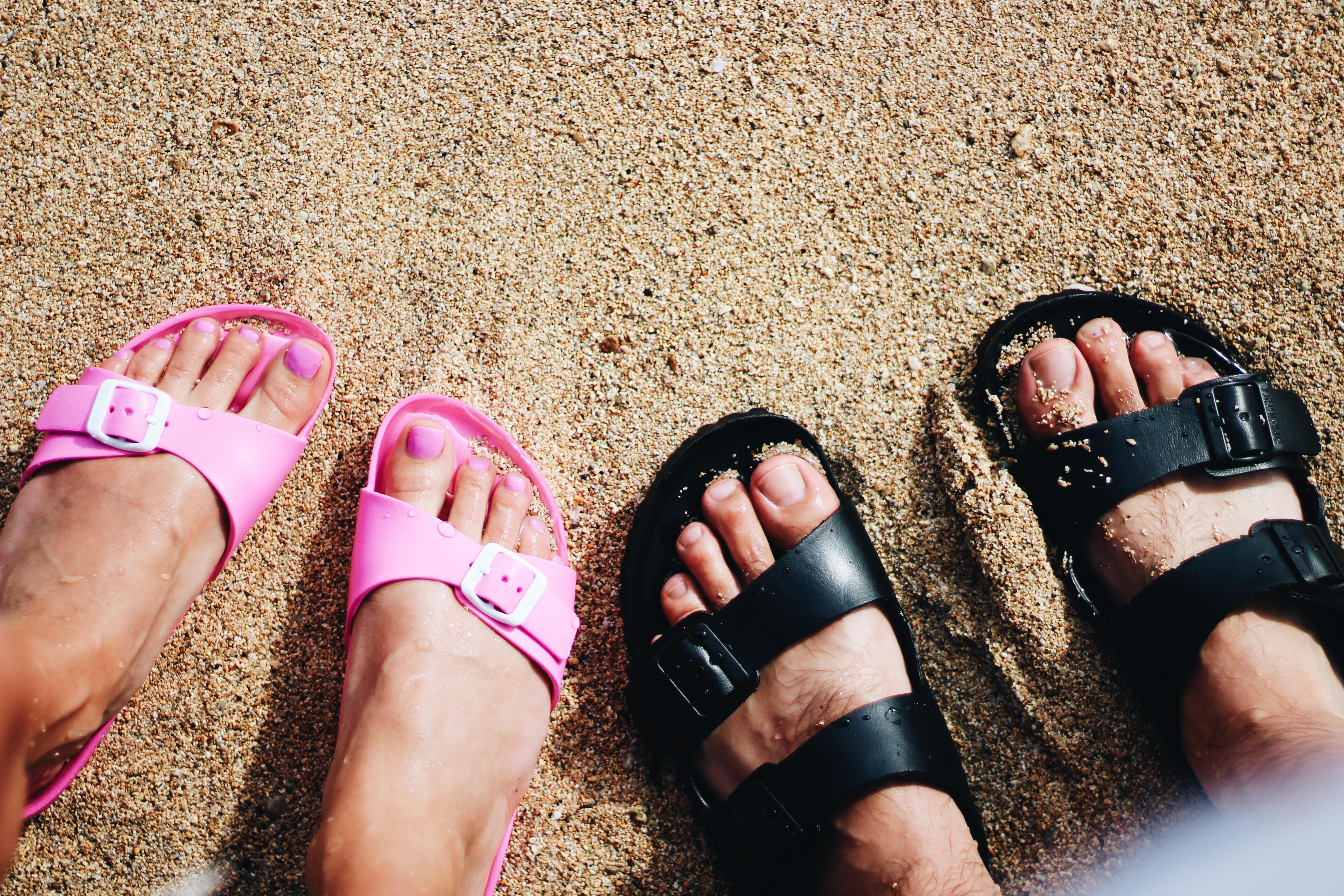 sequins_sandals_birkenstock_12