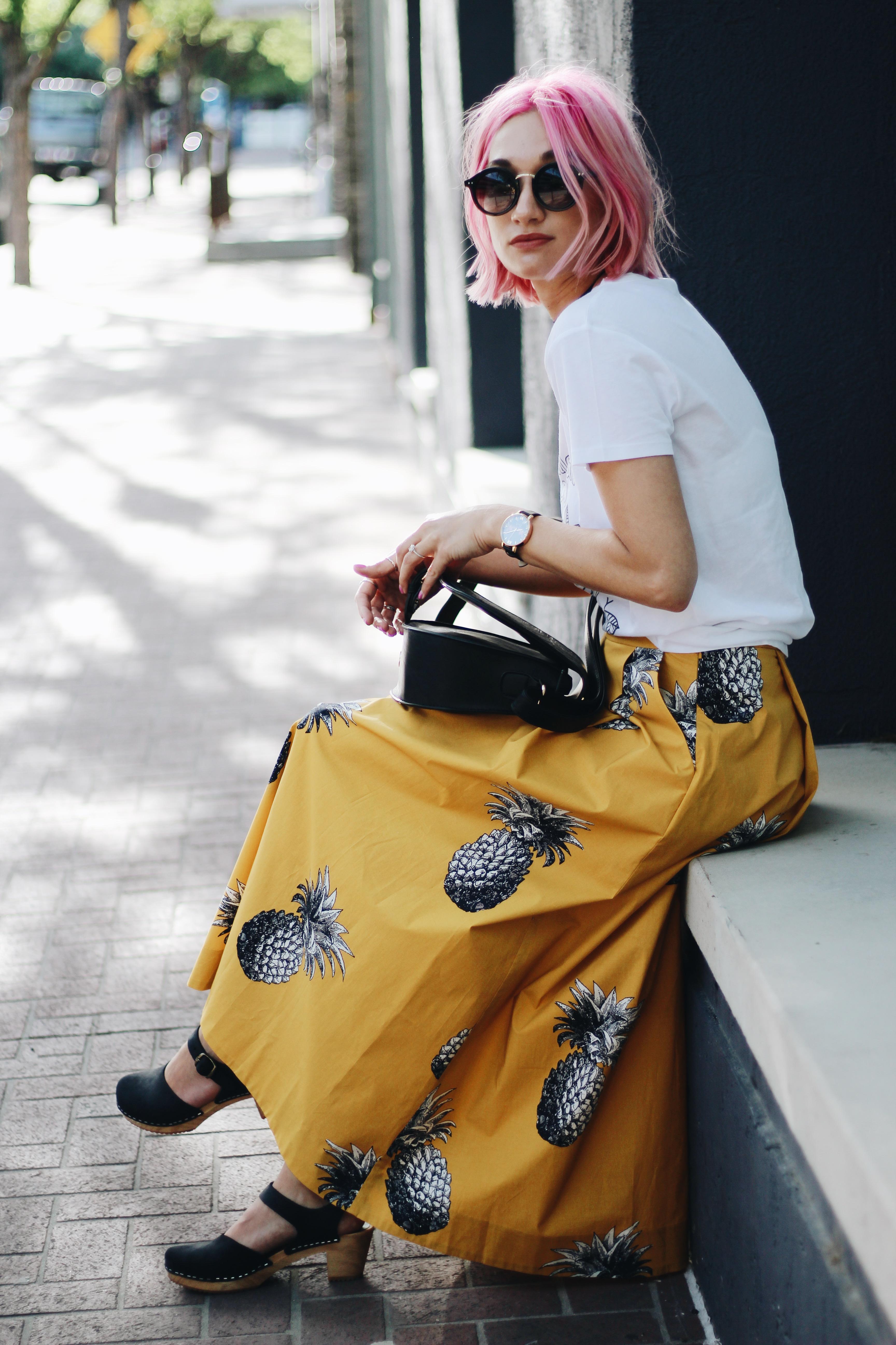 mustard-maxi-skirt-6